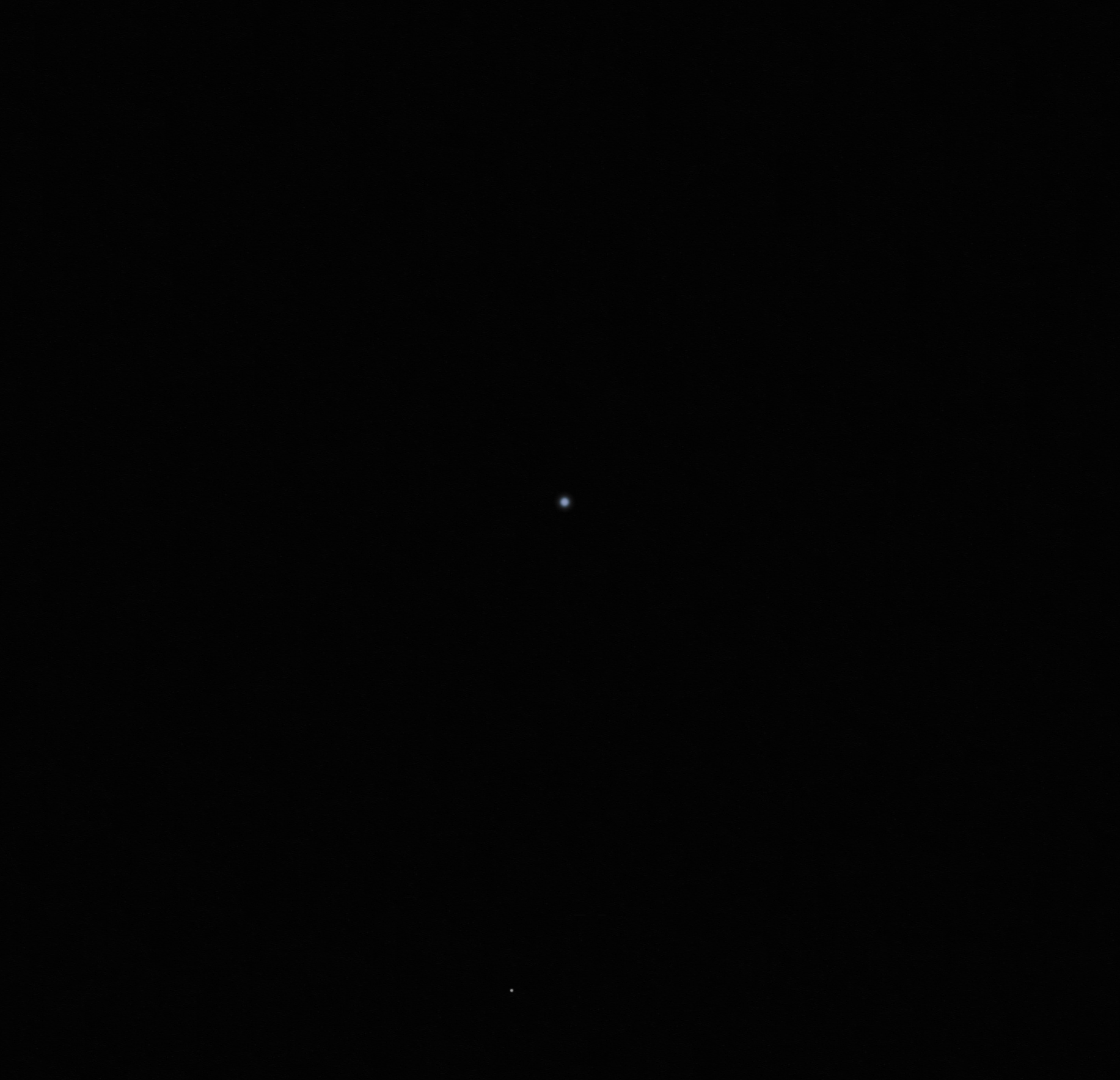Neptune T150 mm