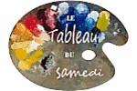 Le-Tableau-du-Samedi-150x100-ct.png