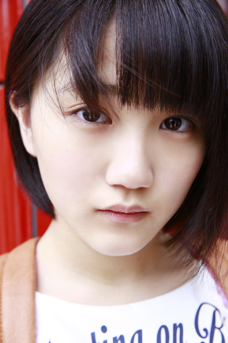WEB Gravure : ( [Hello! Project Digital Books] - |2018.10 Vol.172| Musubu Funaki )