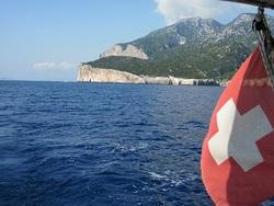 Italie 2013