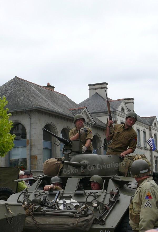 commemoration-liberation-photos-Oska---Co-Creations-17.jpg