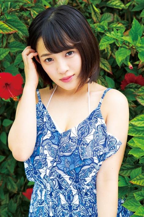 Models Collection : ( [リバプール - アイドル●ニッポン] - |2019.11.22 - No.LPFD-330| Jun Amaki/天木じゅん : 「天木じゅんと隠しごと」 )