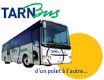 Briatexte - Accident de bus scolaire (22 mars 2013)
