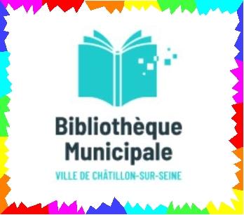 """""""Coups de contes"""" avec la Bibliothèque municipale de Châtillon sur Seine"""