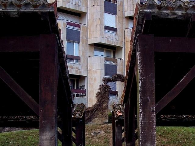 Moselle par Bernard 21 Marc de Metz 2012