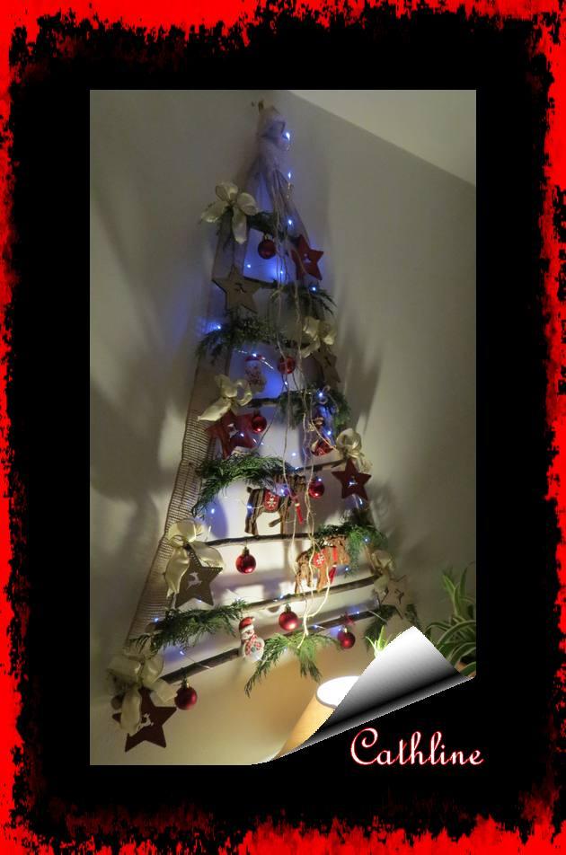 Décos Noël 2019  (1)