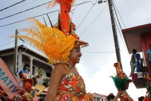 Carnaval-BT 2881
