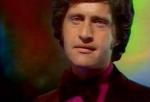 Numéro  un  : Claude  François - 07 / 06 / 1971