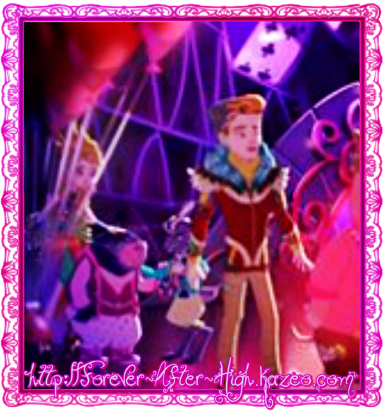 ever-after-high-way-too-wonderland-hexclusive-screen-with-new-characters