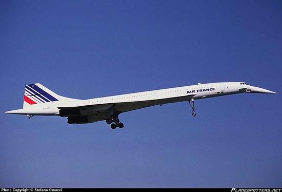 F-BVFA-Air-France-ArospatialeBAC-Concorde_PlanespottersNet_232982