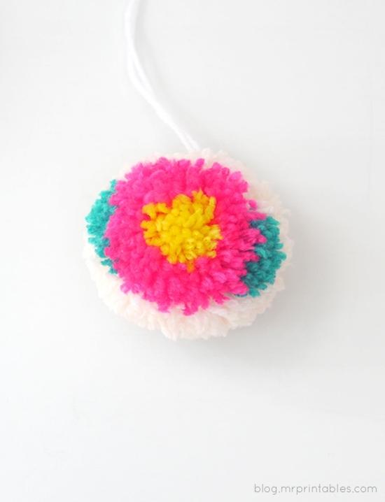 flower-pompoms12