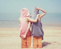 Amour & amitié ♥