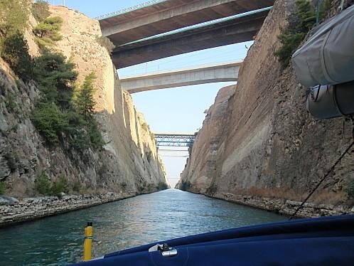canal de corinthe 024