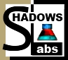 ShadowsLabs outils de jeux videos - video games fan tools