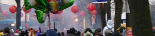 Activités et festivals