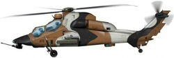 Blog Picoozfran - Le monde de l'hélicoptère