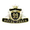 ROYAL99POKER