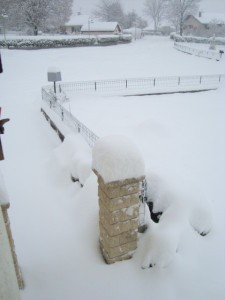 neige-et-Gites-069.JPG