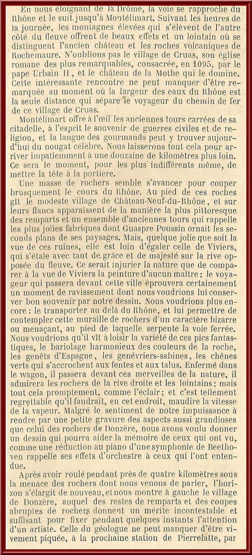 592 - 1er juillet 1854