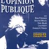 L'opinion publique (1923).jpeg
