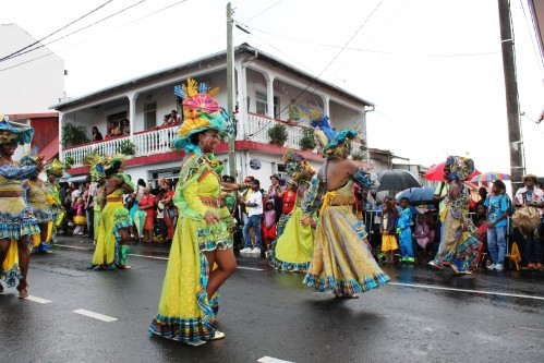 Carnaval-BT 2769
