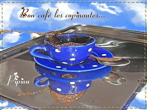 Pause café (21) copie