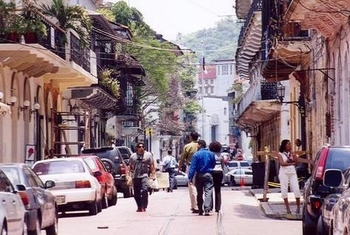 p291250-panama_city-casco_viejo
