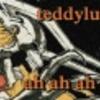 teddyluffy