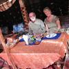 Repas Camping Zagora