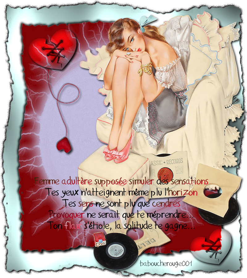 Pour ghis atelier st valentin