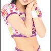 MicroFiber Towel Masaki Part 2 (3,700yen)