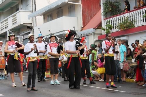 Carnaval-BT 2793