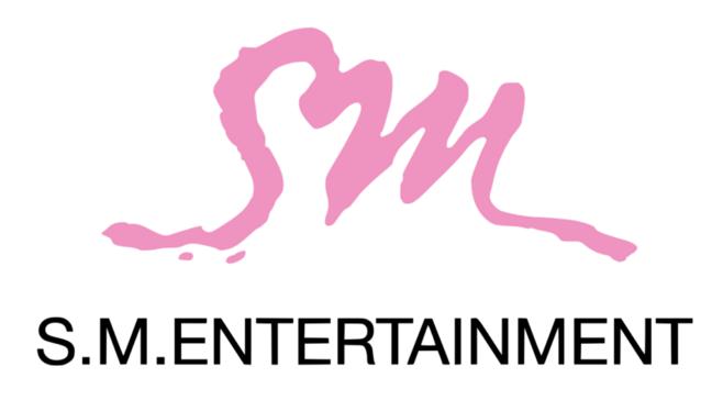 """Résultat de recherche d'images pour """"sm entertainment"""""""