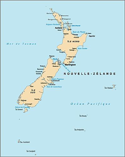 nopuvelle-Zelande.gif