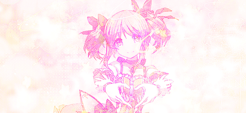 Commande Emi-chan
