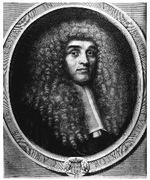 Leclerc de Lesseville