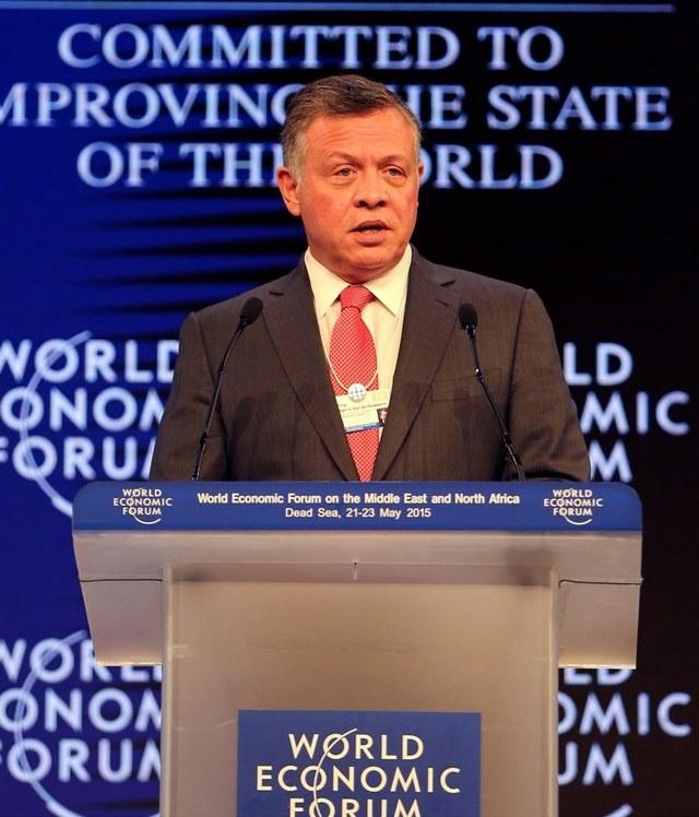 Forum économique