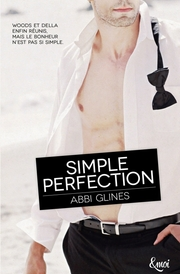Perfection T2 - Simple perfection