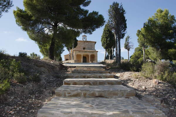 Ermita-Santa-Barbara-Valdealgorta--16-.JPG