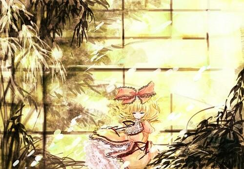 Hina ichigo 02