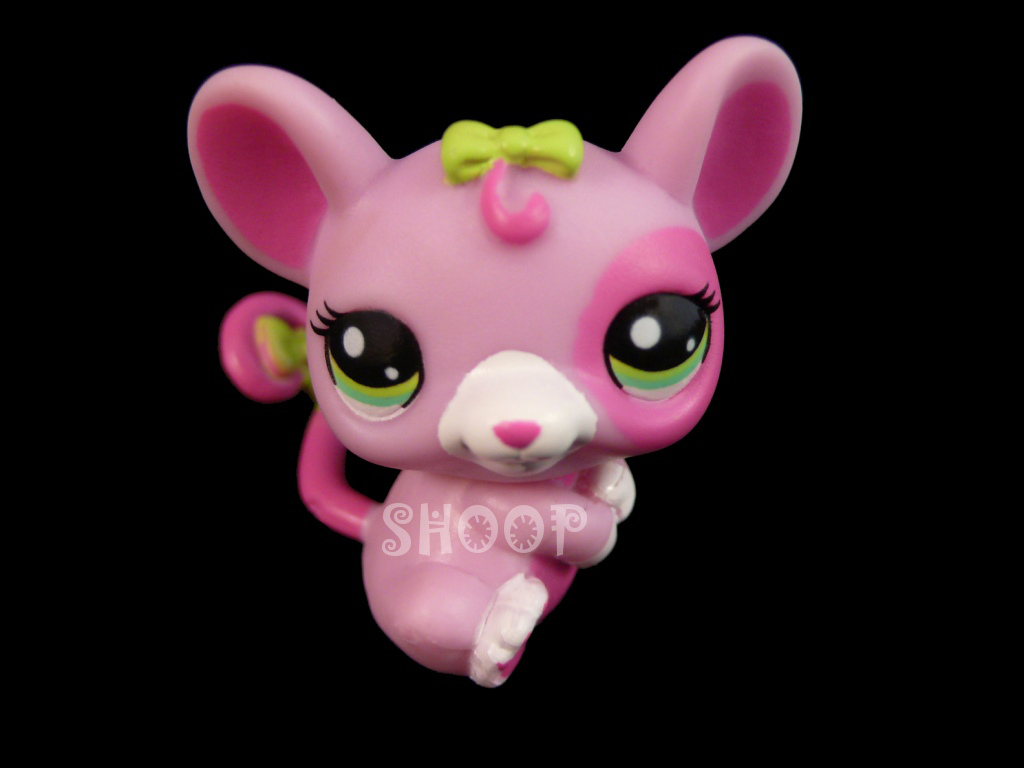 LPS 2206