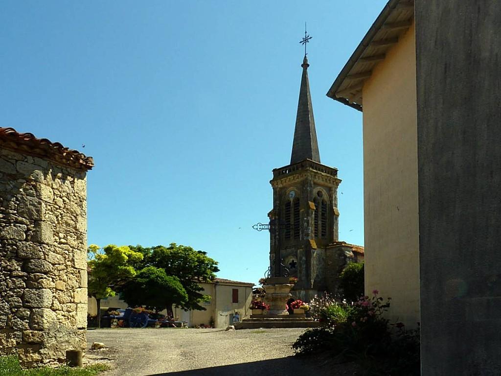 Castelnau-d-Arbieu-Eglise-1.jpg