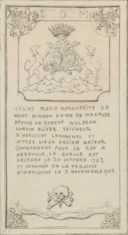Ercourt