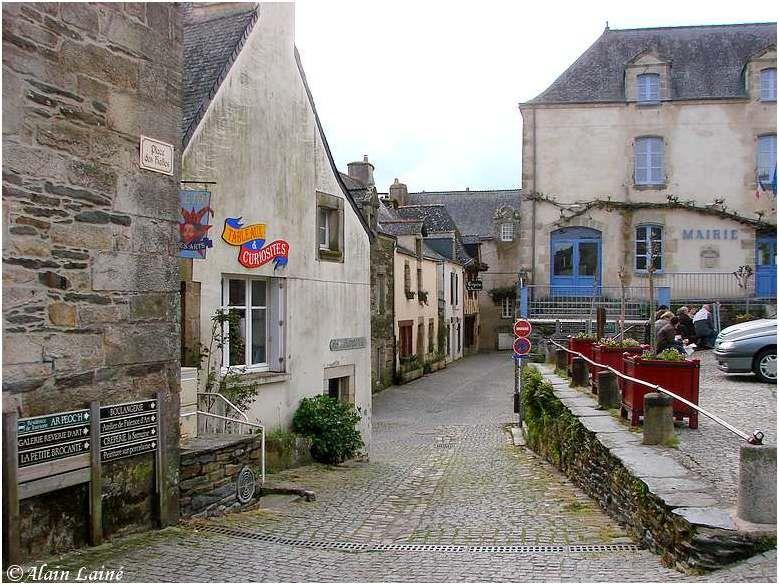 Rochefort_en_Terre_12Avr09_2