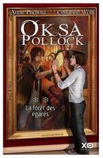 Le livre sur la place 2013...mon crû!(En cours d'écriture)