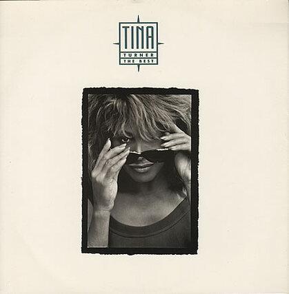 Tina Turner (partie 2)