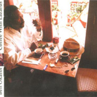 http://www.planktonrecords.co.uk/images/shopPics/PCDN156Coffee-Lazarus.jpg