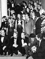 16 novembre 1975 / IL Y A 10 ANS, LE PALMARES