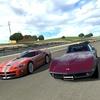 Laguna Seca Raceway_10.jpg