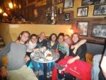 Torres del Paine à Punta Arenas : retour au Chili